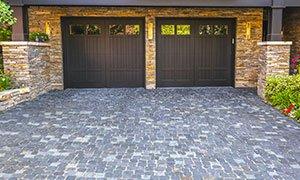 driveway installation san diego